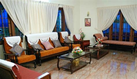 long distance decor kerala homes whats ur home story