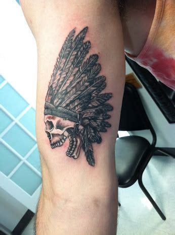 skin gallery tattooing body piercing 49 best images about skin tattoos on