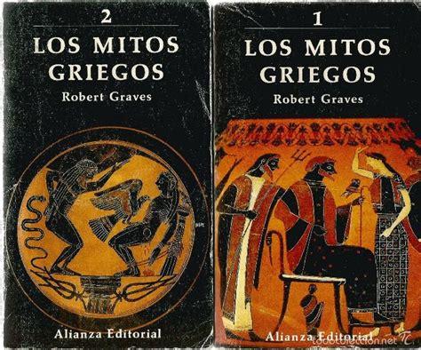 mitos griegos greek m 225 s de 25 ideas incre 237 bles sobre mitos griegos en afrodita zeus mitologia griega y