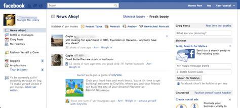 fb jobs funny jobs on fb