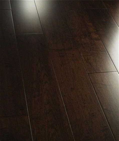 Brown Hardwood Floors by 25 Best Ideas About Wood Floors On Grey Walls Living Room Grey Walls And