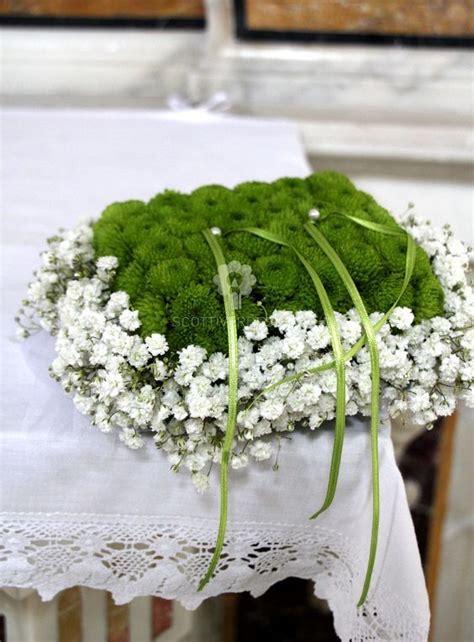 fiori addobbi matrimonio 17 migliori idee su fiori per la chiesa da matrimonio su