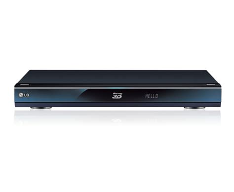 what format does lg dvd player play video hr699d lg electronics australia