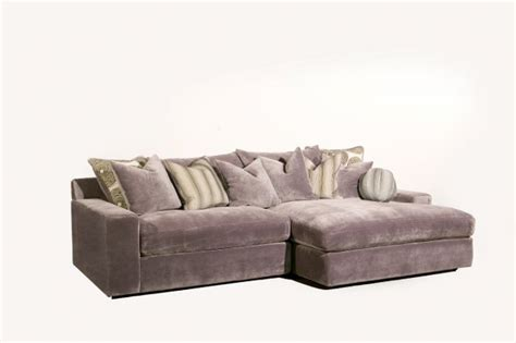 robert michael ottoman sectionals with recliners and chaise