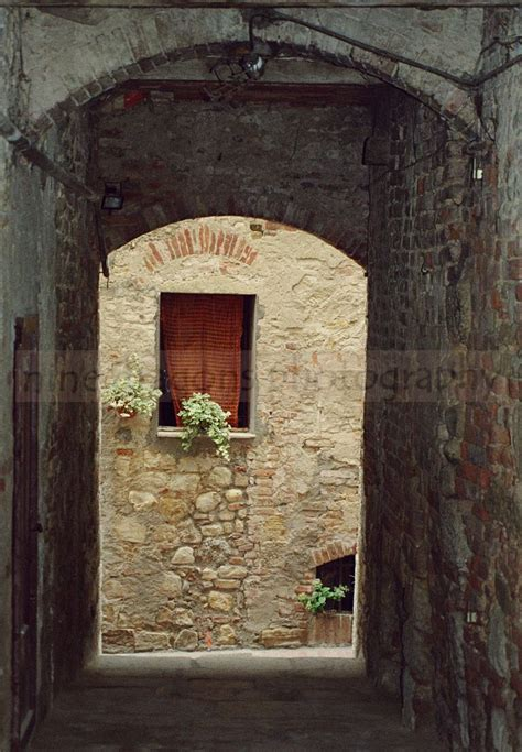 european home decor rustic italian european home decor and european homes on