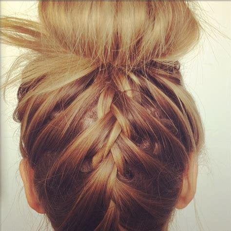 12 braided styles to wow your clients styleicons 12 braided styles to wow your clients styleicons
