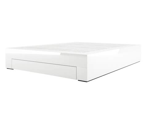 Bett Bettkasten by Somnium Bed With Bed Drawer Beds From Rechteck