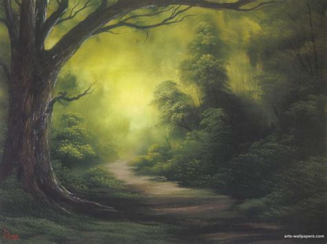 bob ross paintings how much bob ross paintings for sale here are some of my