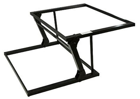 Coffee Table Lift Top Hardware Lift Up Top Coffee Table Hardware Furnitureplans