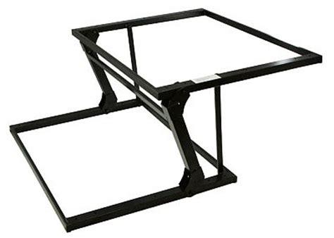 lift up top coffee table hardware furnitureplans