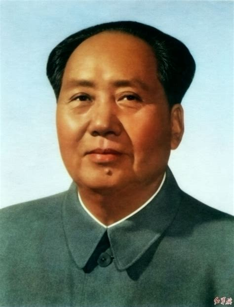 mao mao the let one thousand flowers bloom by mao zedong like success