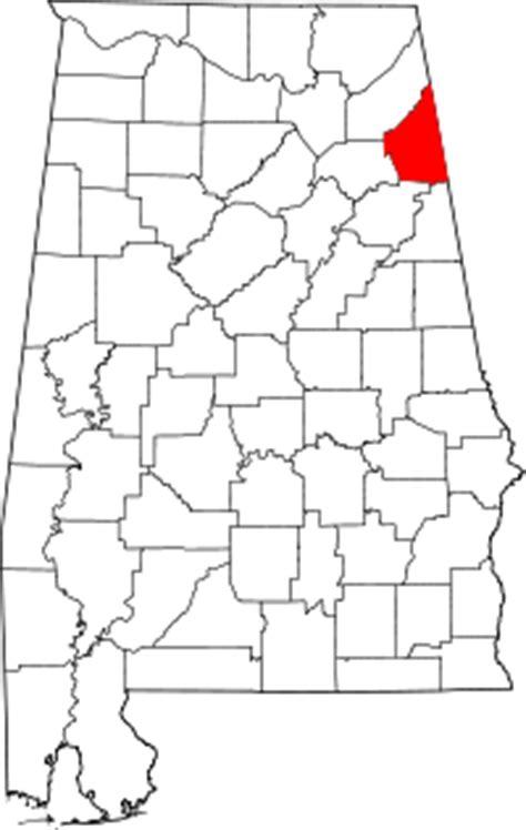 Marshall County Alabama Marriage Records County Al Birth Marriage Divorce Records