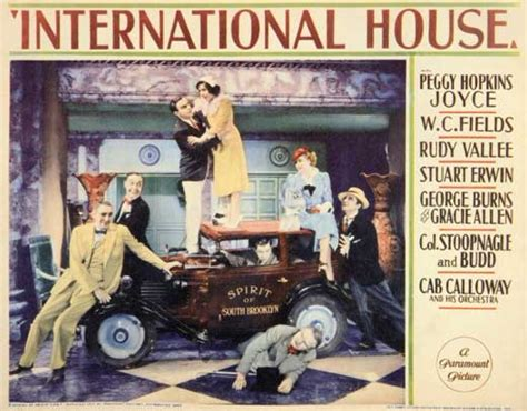 international house international house movie posters from movie poster shop