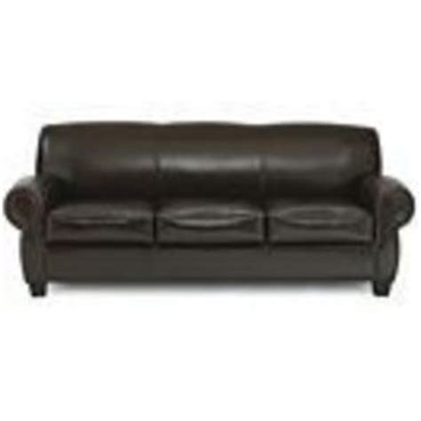 jc penny sofas jcpenney everett sofa reviews viewpoints com