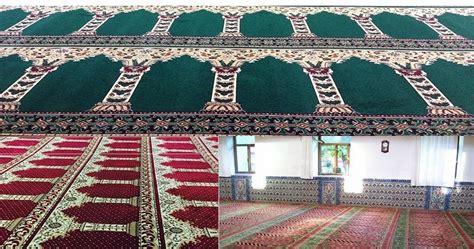 Karpet Masjid Dan Sajadah Masjid Tipe G 1 cheap carpet selangor kl karpet murah malaysia specialist for supply and install mosque carpets