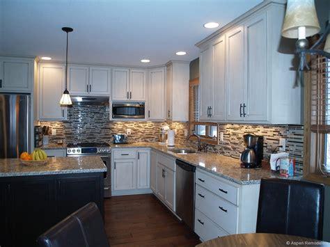 custom kitchen cabinets antique white kitchen concord white custom kitchen platt builders