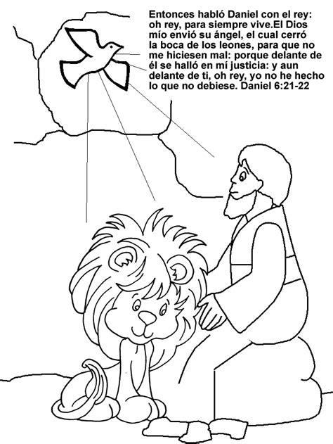 imagenes biblicas para colorear de moises dibujo cristiano de profetas para colorear daniel