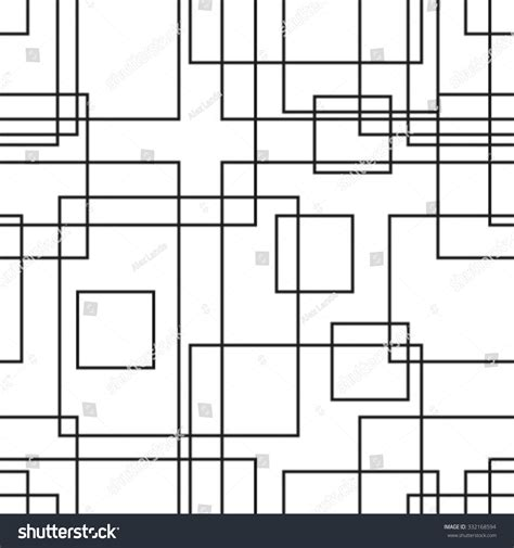 print pattern geometric 1780674147 seamless geometric pattern geometric simple print stock vector 332168594 shutterstock