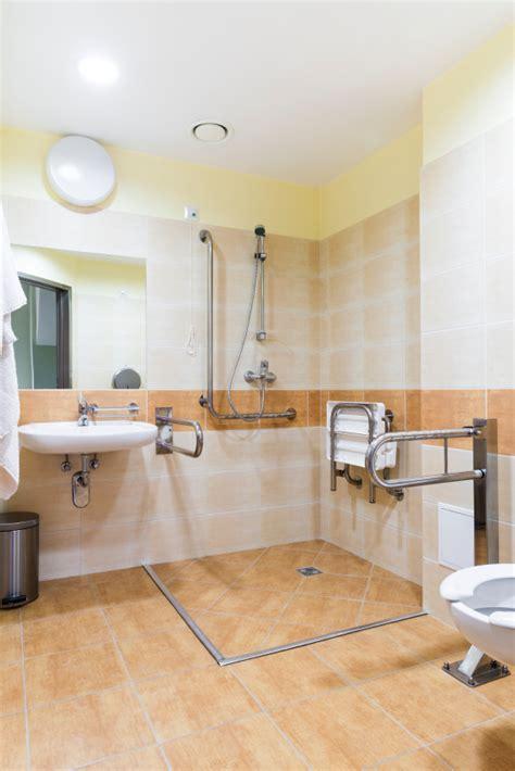 badezimmer bauen badezimmer bauen tipps badezimmer
