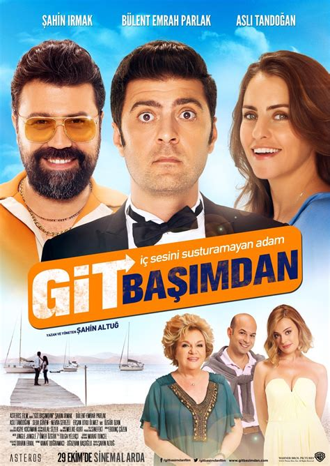 film komedi terbaik 2015 box office git başımdan film 2015 beyazperde com