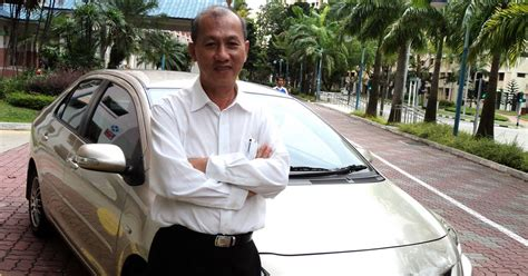 comfort driving centre contact singapore s leading travel and lifestyle portal