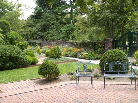 Ashland Gardens by Panoramio Photo Of Ashland Garden
