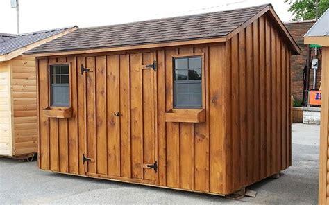 casette giardino legno casette legno giardino casette in legno casetta giardino