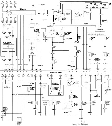 1996 dodge ram 1500 stereo wiring diagram wiring diagram