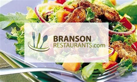 printable restaurant coupons for branson mo branson missouri dining downloadable coupons meyer