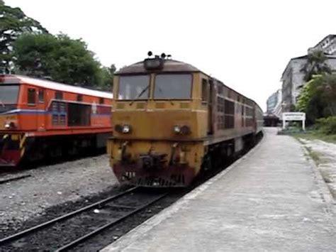 alsthom 4140 mtu pielstick engine startup alsthom locomotive doovi