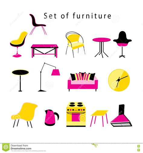 home furniture and items furniture items for home raya furniture
