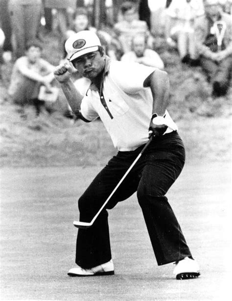 swing like lee trevino lee trevino golf historic pinterest