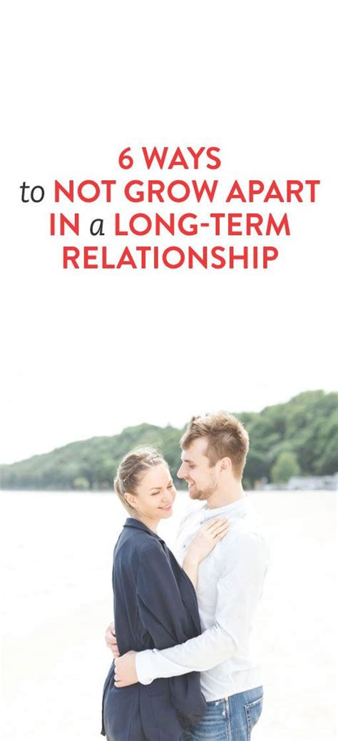 8 Pros Of Being In A Term Relationship by 17 Best Images About Quotes On In A