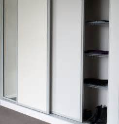 Storage Ideas For Kitchen Cupboards wardrobe world get organised for life