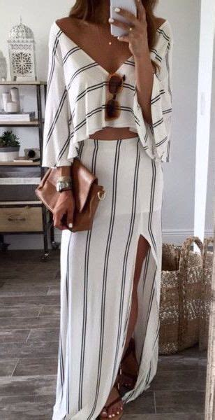 boat outfit best 25 cruise attire ideas on pinterest caribbean