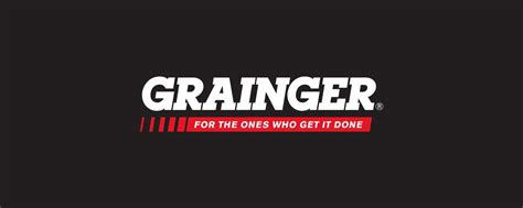 Grainger Mba Leadership Development Program by Grainger Ends 2016 With Best Month In 2 Years