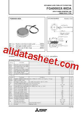 transistor rd15hvf1 datasheet rd70hvf1 datasheet pdf mitsubishi electric 28 images m67727 datasheet pdf mitsubishi