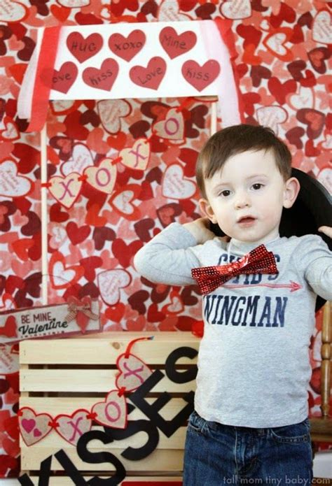 top  ideas  valentines day  pinterest