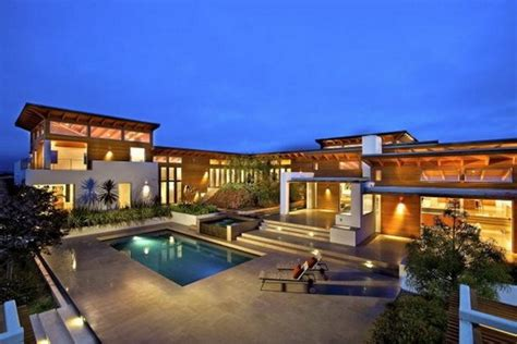 contemporary luxury homes luxury 1950s modern home exterior modern luxurious house
