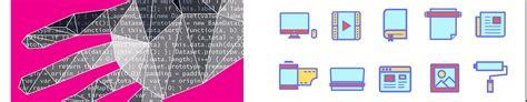 visual communication design subjects postgraduate diploma design for visual communication