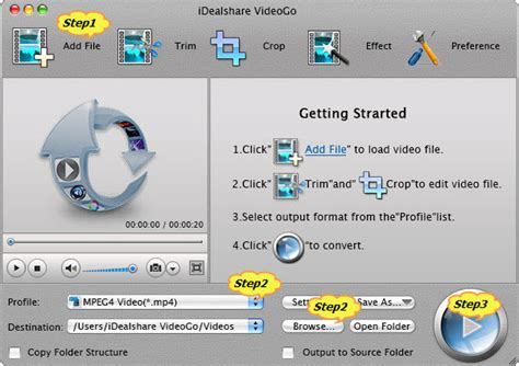 convert flash to mp swf converter mac pc convert swf to gif flv html5 mov