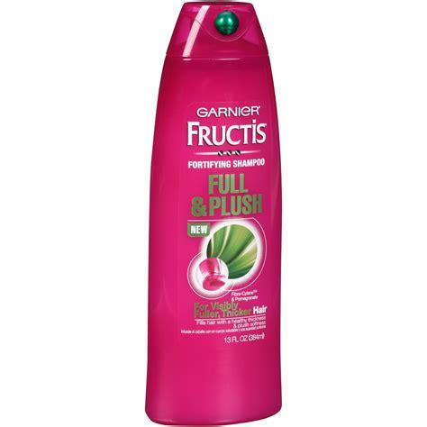 Garnier Serum Jar garnier fructis plush shoo 13 fl oz