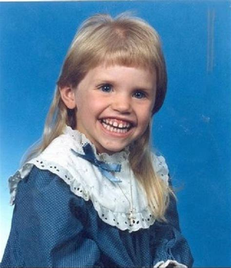 childrens haircuts bangs toddler girl haircuts with bangs medium nicole