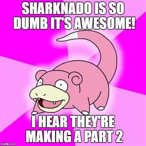 Slowpoke Meme Generator - slowpoke meme generator 28 images slowpoke meme