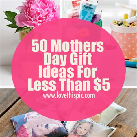 household diy projects for less than 50 household diy projects for less than 50 28 images 1000 ideas about arts and crafts on