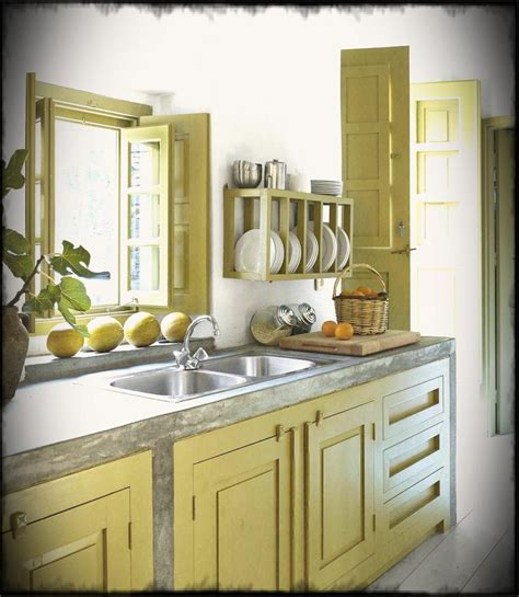 cool kitchen ideas for small kitchens cool kitchen design ideas for small kitchens kitchen