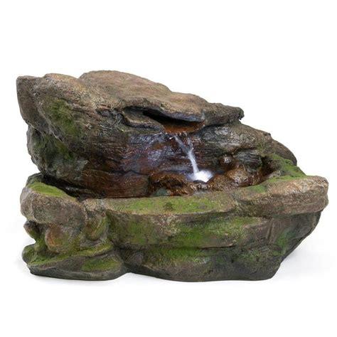 Landscape Rock Yucaipa 17 Best Ideas About Rock On Diy Water