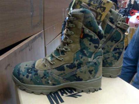 Sepatu Delta Loreng jual sepatu army gurun delta magnum armour import jual kaos biker dan kaos fotografi