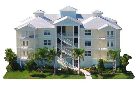 house plan 1761 square feet 57 ft 16 house plan 1761 square feet 57 ft 100 597 best