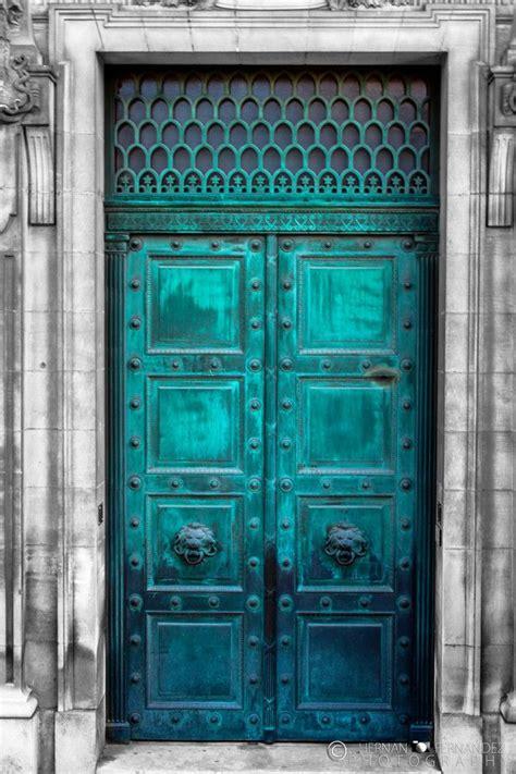 teal front door 1000 ideas about teal door on pinterest teal front